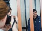 фото актобе суд_на_сайт