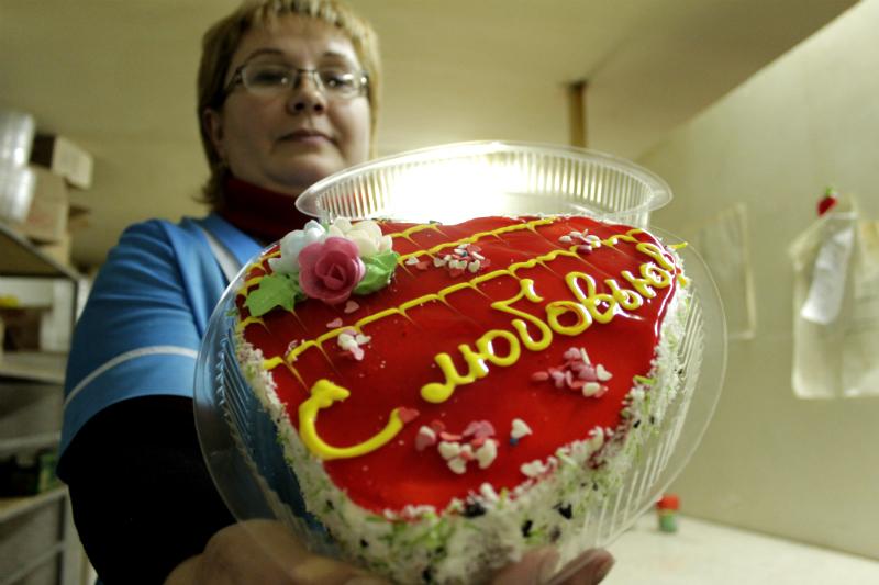 Уральские кондитеры подготовились ко Дню влюбленных (ФОТО) _MG_2792