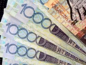 Актобе. В неуплате 3 млрд. тенге подозреваются бизнесмены Photo - yk-news.kz