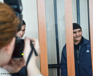 Актюбинцу дали срок за разжигание религиозной вражды aktobe_sud_vrazda