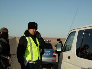 Новости Актобе - В Актобе пропала 10-летняя девочка azattyq.org