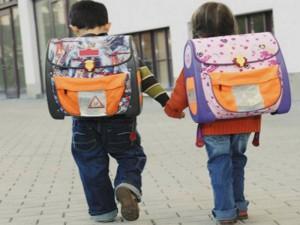 Уральск. 21% школьников ЗКО имеют различные патологии hotimsk.by