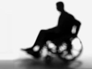 Актобе. Инвалидам помогают раскрутить свой бизнес invalidy