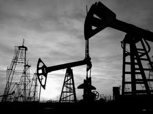 Актобе. Китайским нефтяникам платят больше, чем нашим telegrafist.org