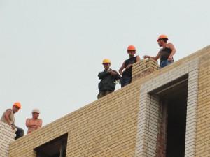 Новости Актобе - Актюбинские власти намерены развить строительный кластер tvoiomsk.ru