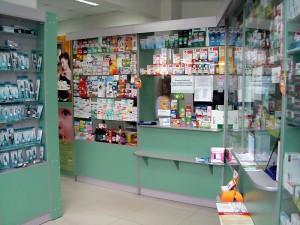 Актобе. Психотропные лекарства продавали всем подряд www.design-m.ru