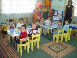 В Актюбинской области откроют 12 новых детсадов zebrakz.kz