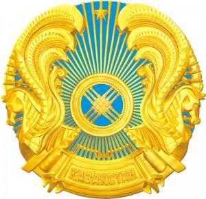 Уральск. Новые начальники в райотделах полиции 111