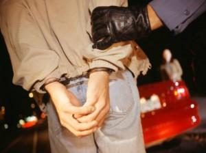 Уральск. За время операции «Розыск» задержан 331 разыскиваемый  111