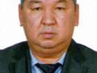 Серикбай Казиев