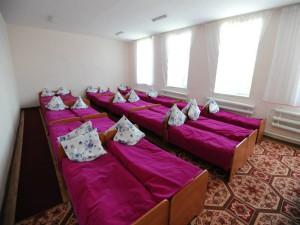 Новости Атырау - Атырау. Для студентов построят шесть общежитий altaynews.kz