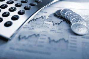 Актюбинская область принесла самый большой доход в январский бюджет республики bit-erp.ru