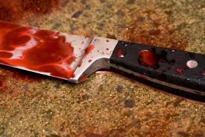 Уральск. Раненый мужчина отказался от госпитализации и умер dailynews.kz