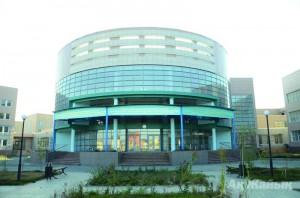 В Атырау открылся межрегиональный центр профтехобразования dom_www.akh.kz