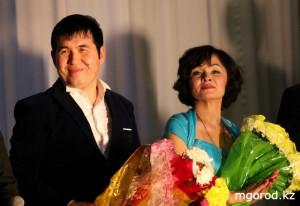 Новости Актобе - В актюбинском драмтеатре новый директор eki_ezu_1 (3)