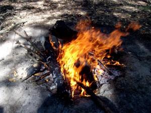 Уралец обгорел на рыбалке (ОБНОВЛЕНО) fire_www.torangeru