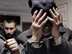 В Атырау задержан бандит-россиянин, которого ловили 13 лет gazeta.ru