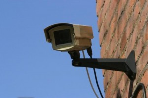 Новости Актобе - В Актобе установят 70 камер видеонаблюдения kamera_www.standartnews.com