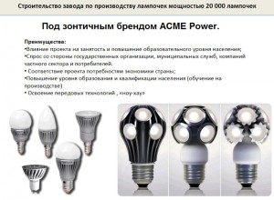В Атырау прибыла делегация азербайджанских бизнесменов lampa