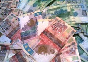 Уральск. Финпол научит разбираться в деньгах money_altaynews.kz