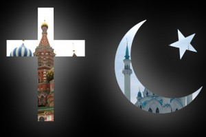 Новости Уральск - Уральск. Казахстану нужны теологи panslavist.ru