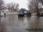 pav10_mgorod.kz