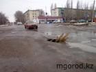 pav5_mgorod.kz