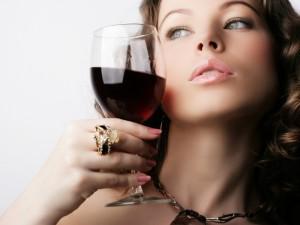 В Актобе на 1000 женщин приходится 930 мужчин pozitiv-ru