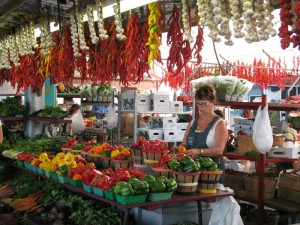 Атырау. Обзор цен на продукты питания shaforostova.com