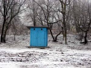 Уральск. Пятилетний ребенок упал в выгребную яму tualet_www.minsk-old-new.com