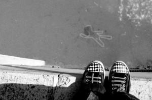 В Атырау обеспокоены проблемой подростковых самоубийств 12