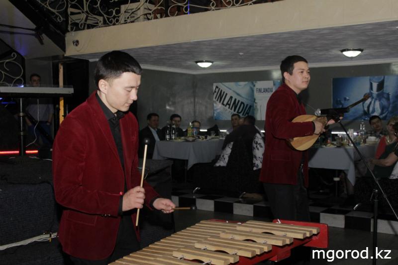 """Новости Уральск - Презентация ТМ """"FINLANDIA"""" """"Финский той"""" 13"""