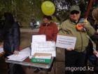 1_sbor podpisei_mgorod