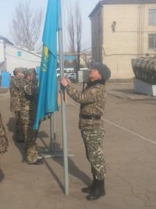 Уральск. В Бурлинском районе не хотят идти в армию 20130331_110554