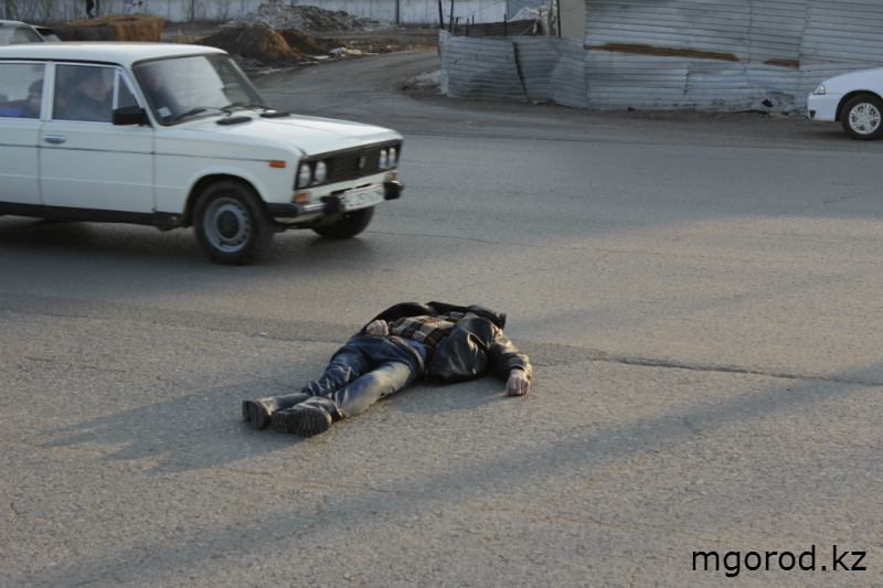 женщину сбили на павшинском мосту дебетовых