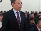 Marat Karimov copy