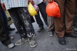 В Атырау задержаны 20 гастарбайтеров из Китая altaynews.kz