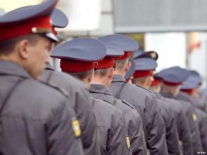 Уральск. Уволенные полицейские требуют 7 миллионов тенге anti-gai.nilbug.ru