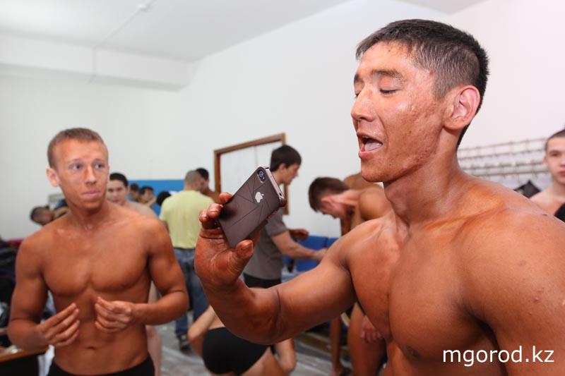 Новости Актобе - В Актобе прошли соревнования бодибилдеров (ОБНОВЛЕНО) b3_www.mgorod.kz