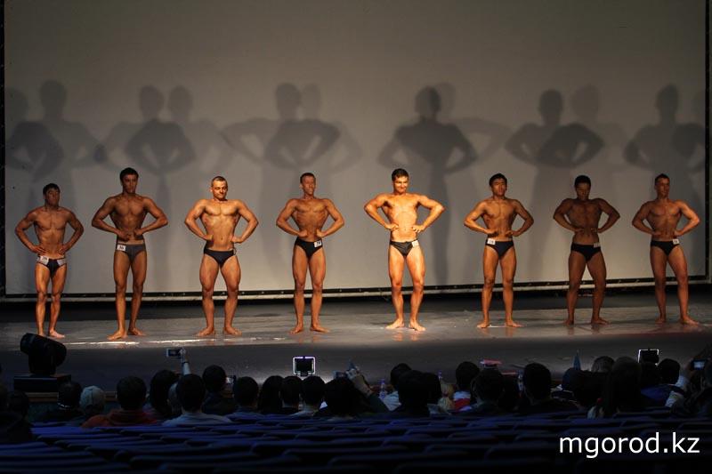 Новости Актобе - В Актобе прошли соревнования бодибилдеров (ОБНОВЛЕНО) b4_www.mgorod.kz