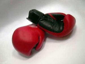 В Атырау память казахских батыров почтят турниром по боксу  boks_www.yo-o-o.ru