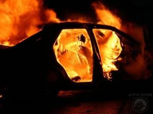 В Уральске в пожаре сгорел мужчина cars_www.susanin.udm.ru