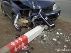 crash3_www.mgorod.kz