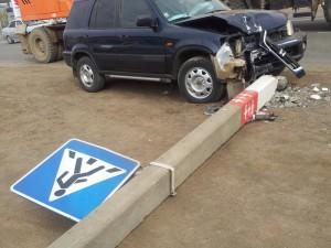 crash_www.mgorod.kz