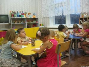 Новости Уральск - Уральск. В детсаду работала уголовница dsov8usinsc.ucoz.ru