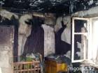 fire7_www.mgorod.kz