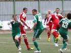 football4_www.mgorod.kz