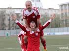 football7_www.mgorod.kz