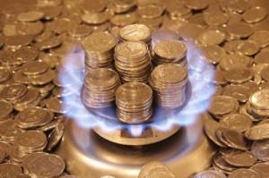 Новости Уральск - В ЗКО цена на газ повысится на 28,3% gaz_www.kafa-info.com.ua