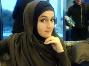 Новости Актобе - В Атырау обсуждают участие женщин в религии hidzhab_www.static1.babysfera.ru